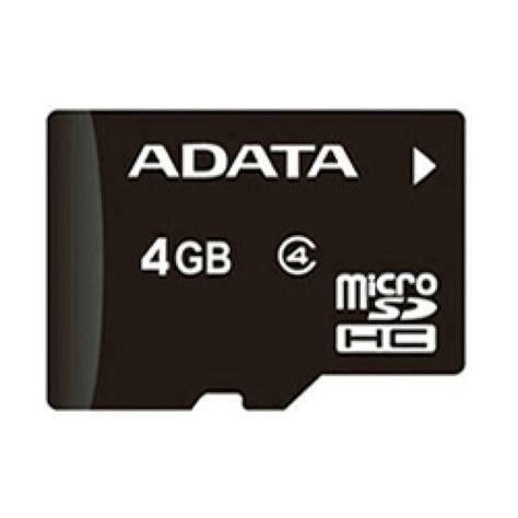 Memory Card Adata Adata 4g Tf Card Micro Sd Card For Apple Accessories