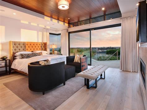 main rules  feng shui bedroom designs home decor