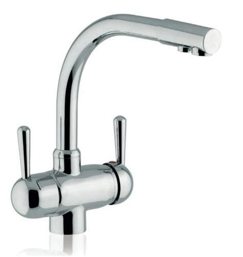 rubinetti per depuratori acqua rubinetti depuratori acqua depuratori acqua ad uso
