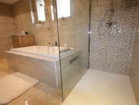 r 233 alisation d une salle de bain vintage