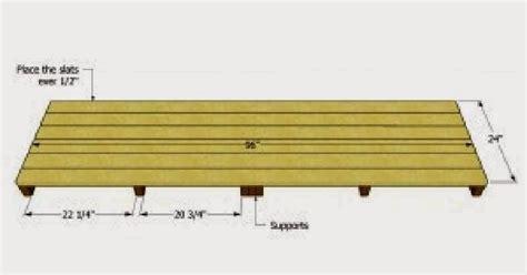 cobertizo con palets mueblesdepalets net construye un cobertizo para la madera