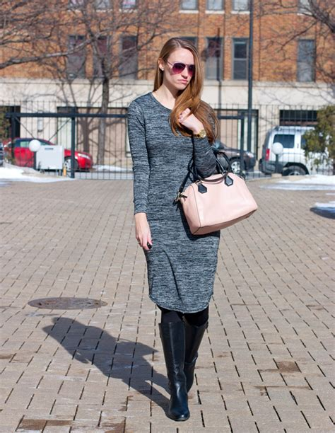 blogger republic banana republic archives lifestyle by joules lifestyle