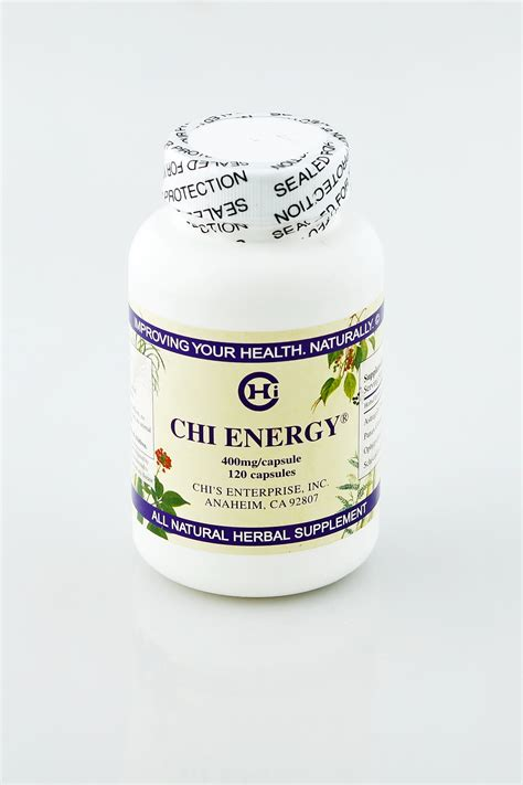 Depke Detox by Stress Hormone Support Depke Wellness Shop