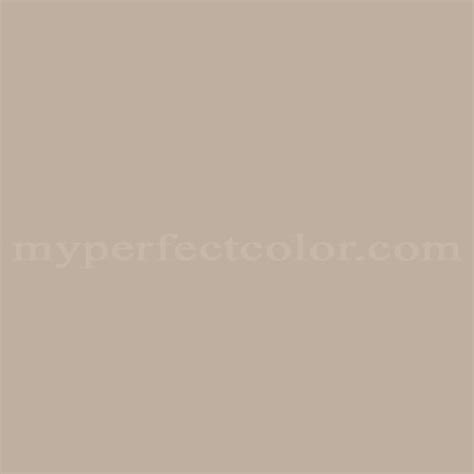 sherwin williams sw2024 gobi beige match paint colors myperfectcolor