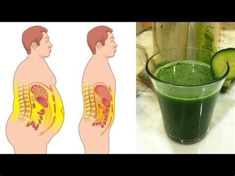 smoothie before bed 1000 images about cleanse diet weight loss on pinterest
