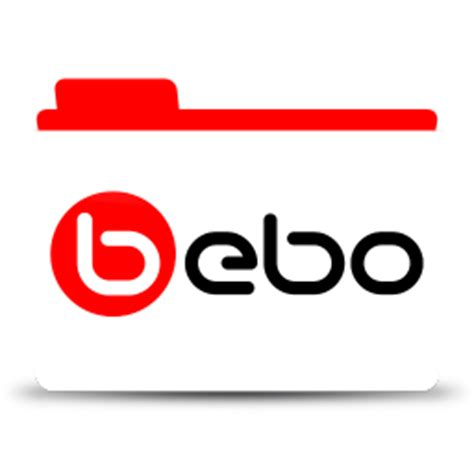 Find On Bebo How To Draw Bebo