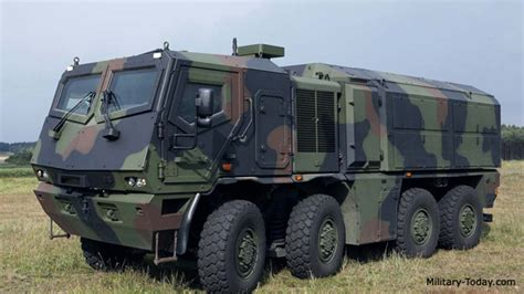 military transport vehicles image from http www military today com apc wisent jpg