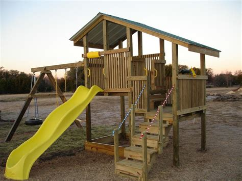 Big Backyard Playsets by Big Backyard Playsets Replacement Parts Home And Space