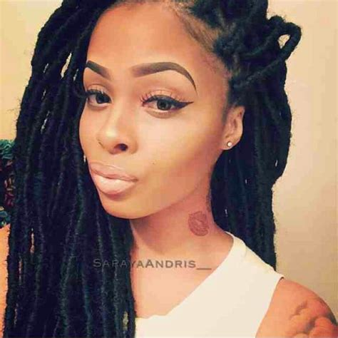 how much is faux locs how much are faux locs in st louis best hair for crochet