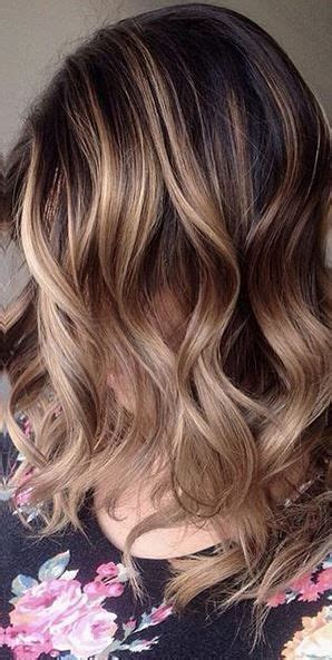 shooing after balayage 31 best images about looking good on pinterest