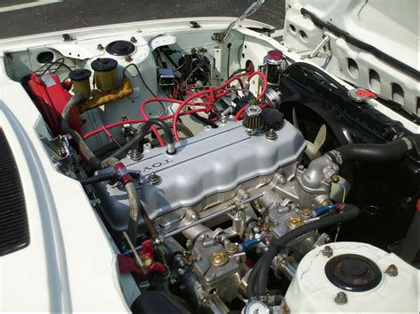 Toyota 20r Engine For Sale Used Toyota 20r For Sale Autos Post