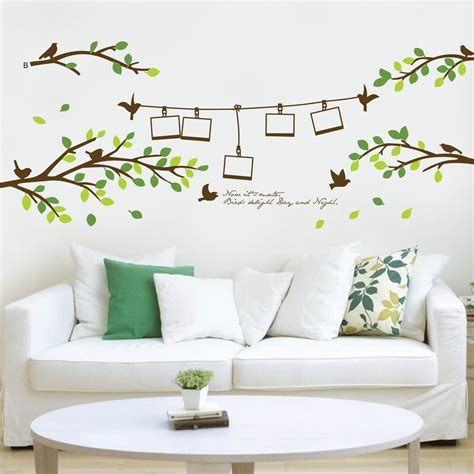 vinyl home decor free shipping removable vinyl wall art decals decor home