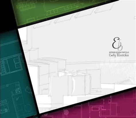 images  interior design portfolios