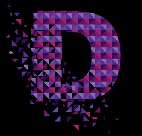 Graffiti Art Designs Gallery: FINDING THE BEST LETTer ... D Alphabet Wallpaper