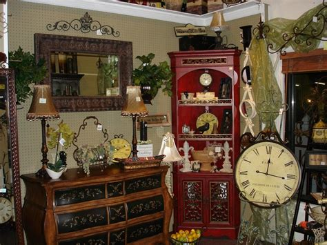 Home Decor Deals | real deals on home decor furniture stores business