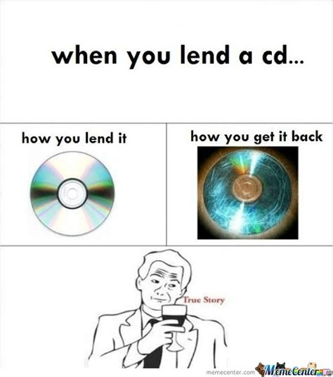Cd Meme - cd cases memes best collection of funny cd cases pictures