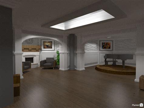 basement planner basement leading to basement garage house ideas