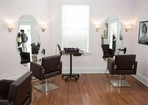 color cafe greenwich 17 best images about salon interiors on hair