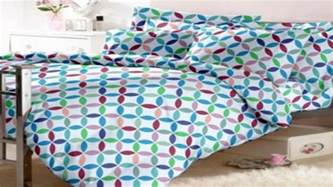 best bed sheet brands top 10 best bed sheet brands in india 2018 famous top