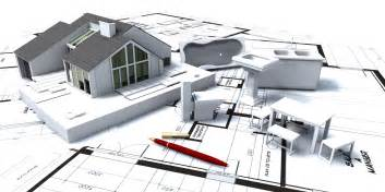 Home Design Architects Builders Service Interior Design Architecture Amp Construction Kitchen