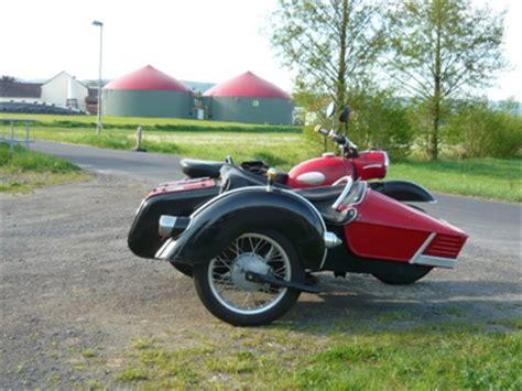 Motorrad Batterie Geplatzt by Unsere Geplatzte Nostalgiefahrt Bernis Motorrad Blogs
