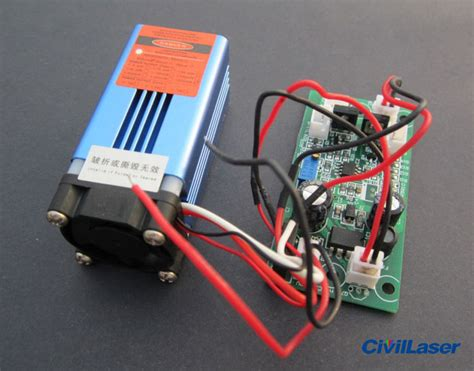 cheap laser diode module cheap laser diode module 28 images discount china wholesale 650nm 6mm 3v 5mw mini laser dot
