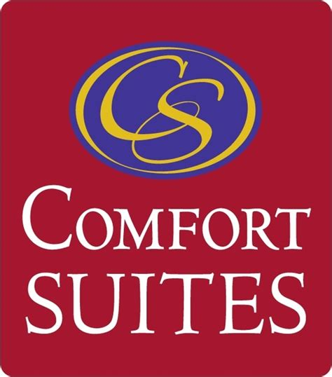 comfort suites logo comfort suites 0 free vector in encapsulated postscript