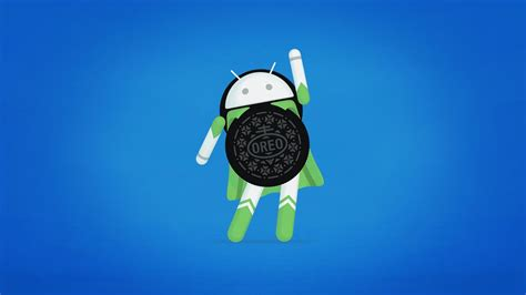 Android Oreo Tablet by These Are The Android Oreo Features You Need To About