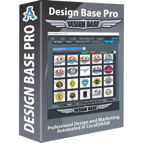 ashoo home designer pro 3 review home designer pro plugins 28 images designer pro for