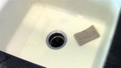 how to remove rust from bathtub how to remove rust stains from a sink bathtub clothes