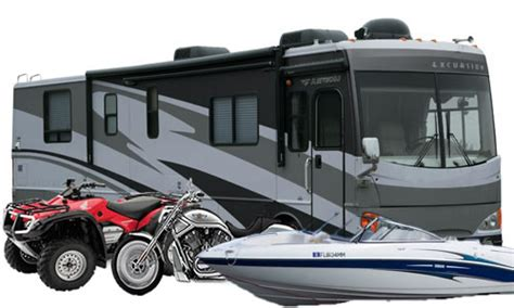 boat and rv storage business for sale in texas reliable insurance network insurance agency st paul mn