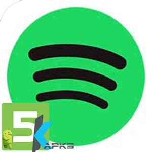 spotify unlocked apk spotify premium apk v8 4 0 539 mod unlocked for
