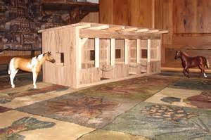 wooden barn plans crafted wooden barn 1 by cat hollow