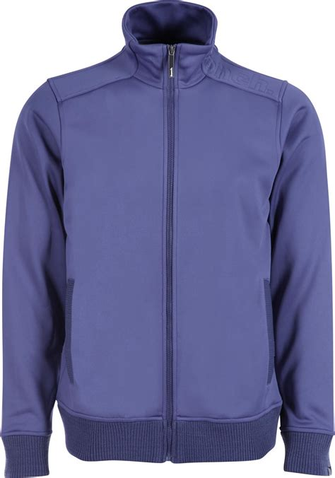 purple bench jacket bench kloot jacket purple