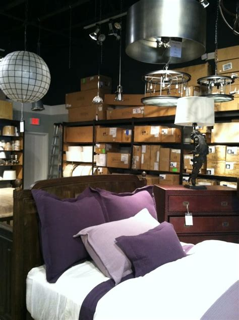 restoration hardware furniture outlet 14 photos home