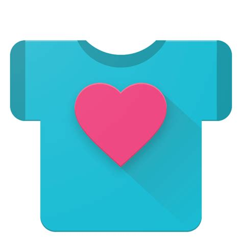 icon t shirt design t shirt icon uplabs