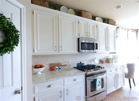 Alabaster Kitchen Cabinets Sherwin Williams Alabaster For Cabinets Same As Benjamin S White Dove Kitchen