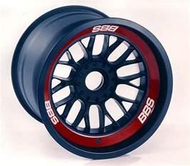 Racing Wheel Bbs Racing Wheels Hitthewave