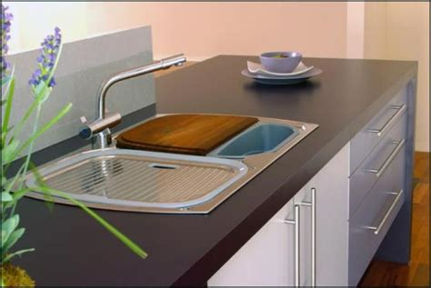 kitchen sink design ideas  inspired    kitchen sinks  australian designers