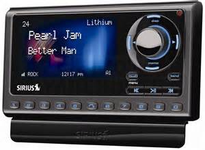 satellite radio for home sirius satellite radio home kit 2017 2018 best cars