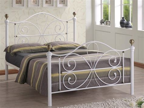 where can you buy a bed frame can you put an air mattress on a bed frame 28 images