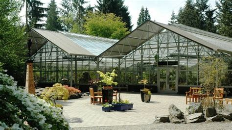 Garden Terrace Federal Way Wa by The Rutherford Conservatory And Terrace Invite You To Sit