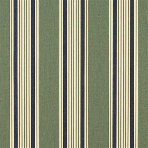 ashford awnings sunbrella 174 fabric 4995 0000 ashford forest awning stripe
