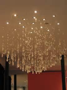 diy glass chandelier diy chandelier chandeliers diy