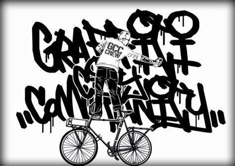 grafiti hitam putih wallpaper 99 gambar grafiti keren 3d wallpaper dan foto grafiti