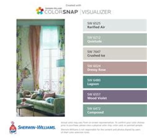 i found these colors with colorsnap 174 visualizer for iphone by sherwin williams gray matters sw