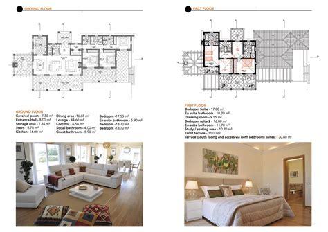 pinewood gardens floor plan pinewood gardens floor plan 28 images hiranandani