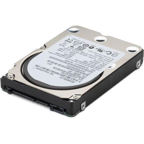 Harddisk Hp Hp 300gb Sas Drive A2z20aa A2z20aa B H Photo