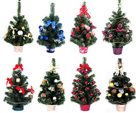 christmas tree china christams tree christmas trees