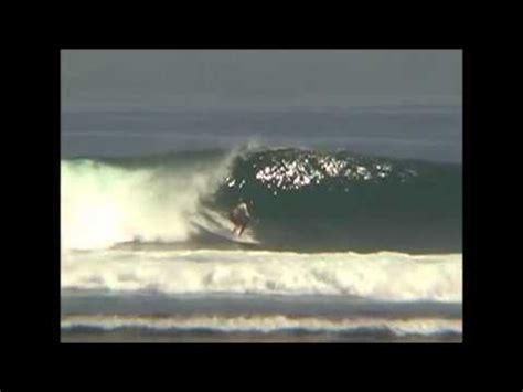 sumbawa nungas surf doovi